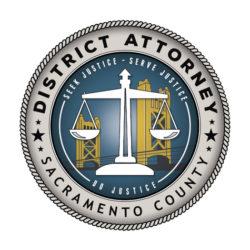 Sacramento County District Attorney's Office » LEMA